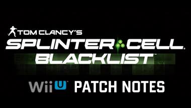 wii_u_patch_thumbnail
