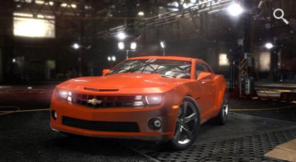 20100610-car-reveal_fullsizeimage