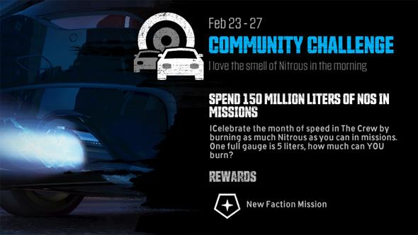 Challenge_Feb23-26_590x332