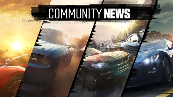 Community news 590x332