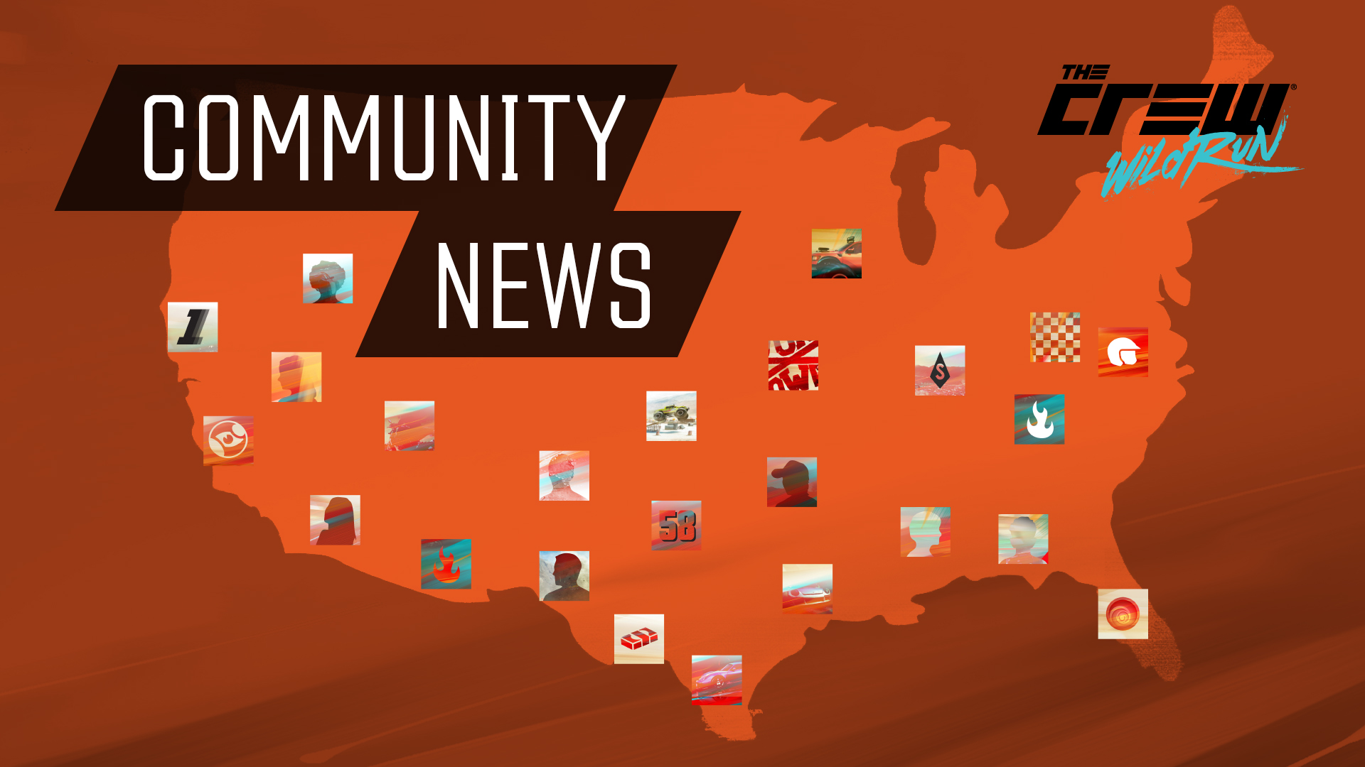 CommunityNews_Thumbnail3