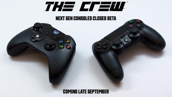 Console CB 590x332