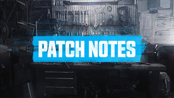 Patch Notes 590x332