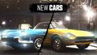 Sept_Oct_new_cars_140x80