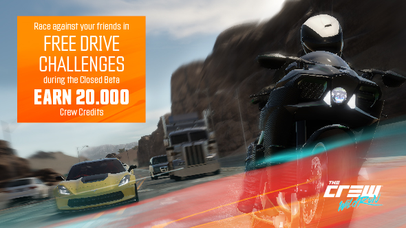 Beta_FREEDRIVE_Challenge_590x332