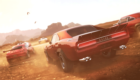 thecrew_screenshot_canyonrun_arizona_02_nologo_e3_130610_415pm_thumbnail