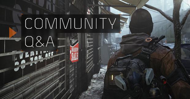 CommunityQ&A_Feb_Main
