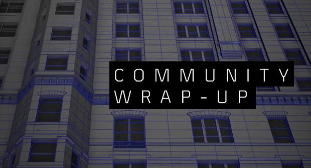 News_Oct13_WRUP