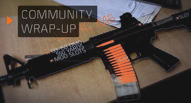 Community_WrapUp_Web_Apr14