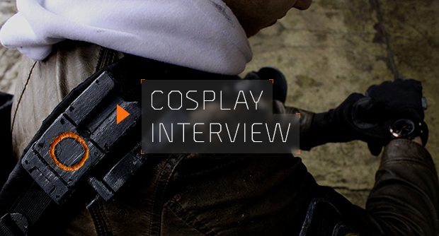 CosplayInterview_Web