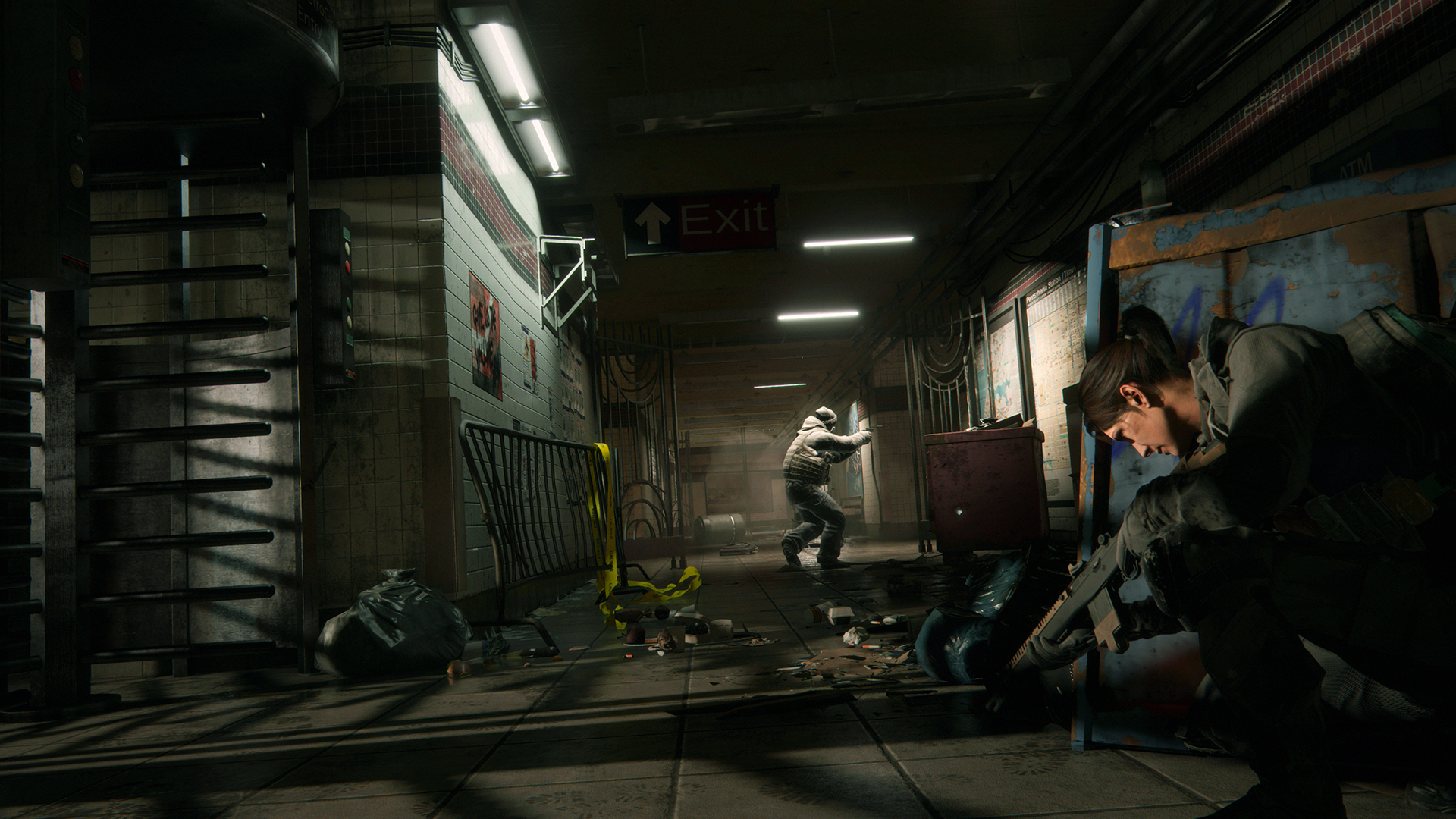 First impressions of the division - onmsft. Com - march 9, 2016