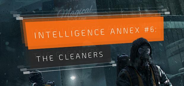 2015_March_12_IntelligenceAnnex_Banner