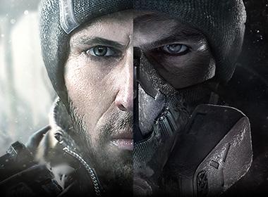 [2016-06-13]-DLC-Conflict_Trailer-THUMB