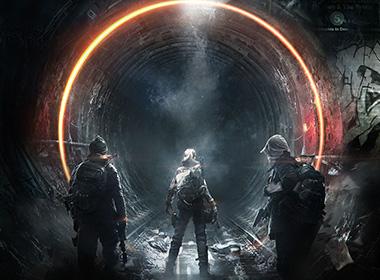 [2016-06-13]-DLC-Underground_Trailer-THUMB