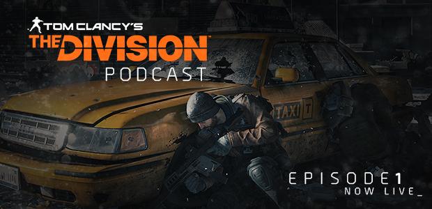 2015_Feb_27_Podcast_Banner