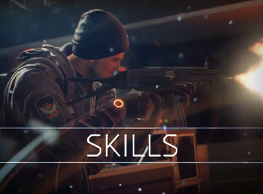 [2016-02-08]-Video-SKILLS_trailer-thumb-v1