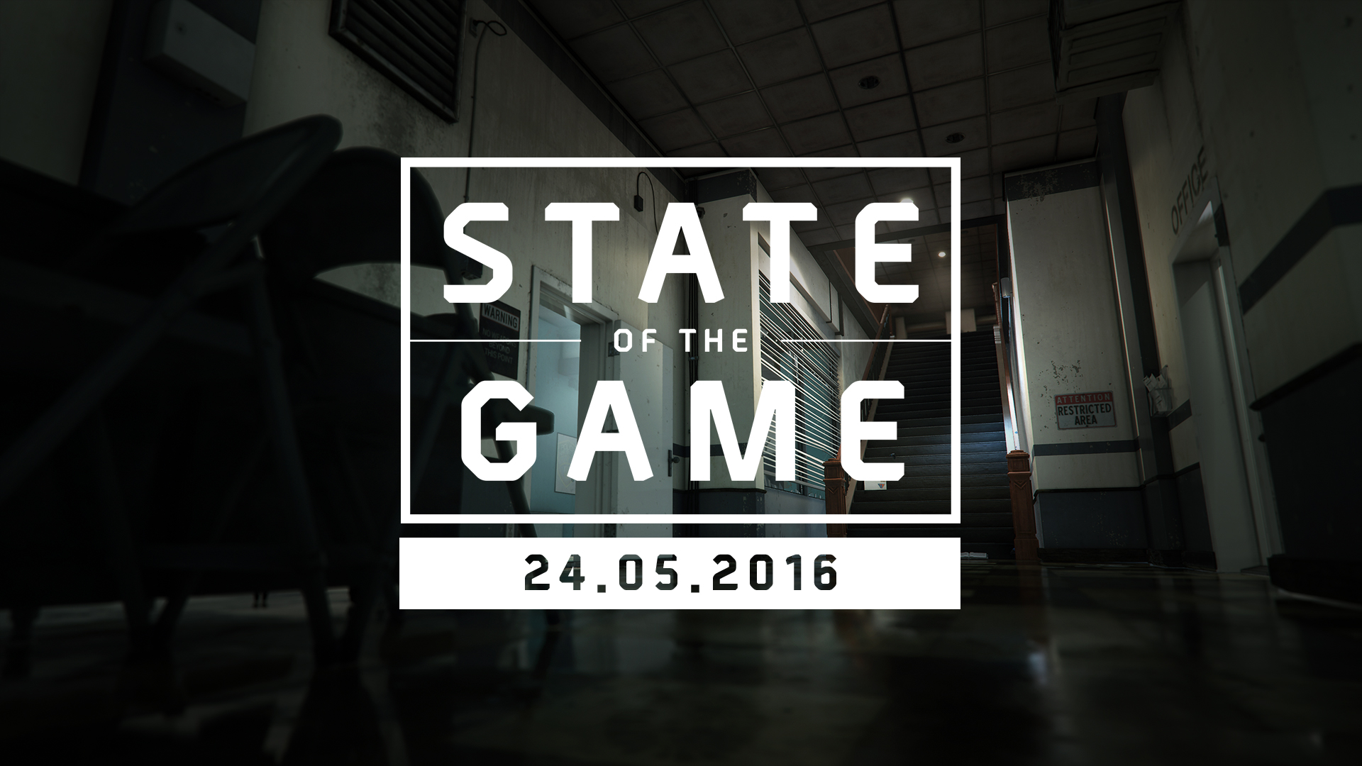 StateoftheGame2405