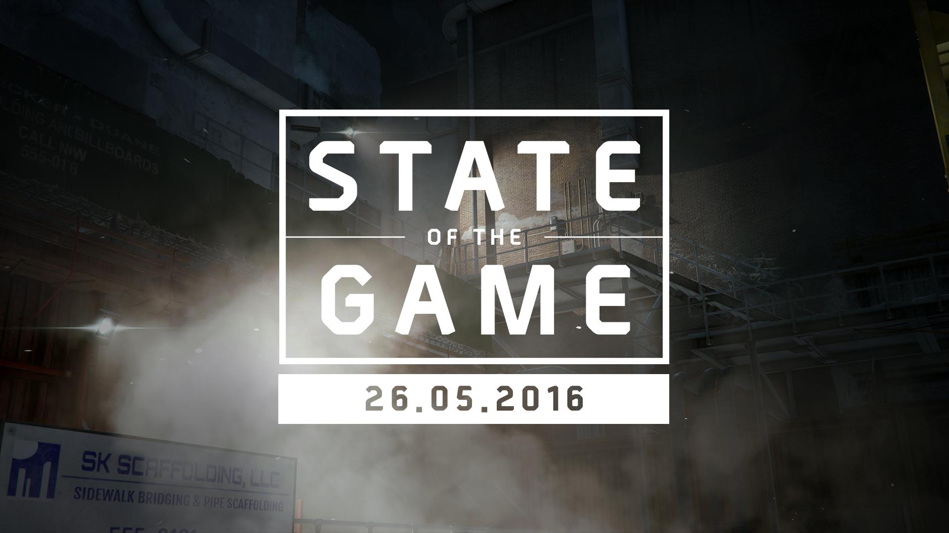 StateoftheGame_Header_26052016