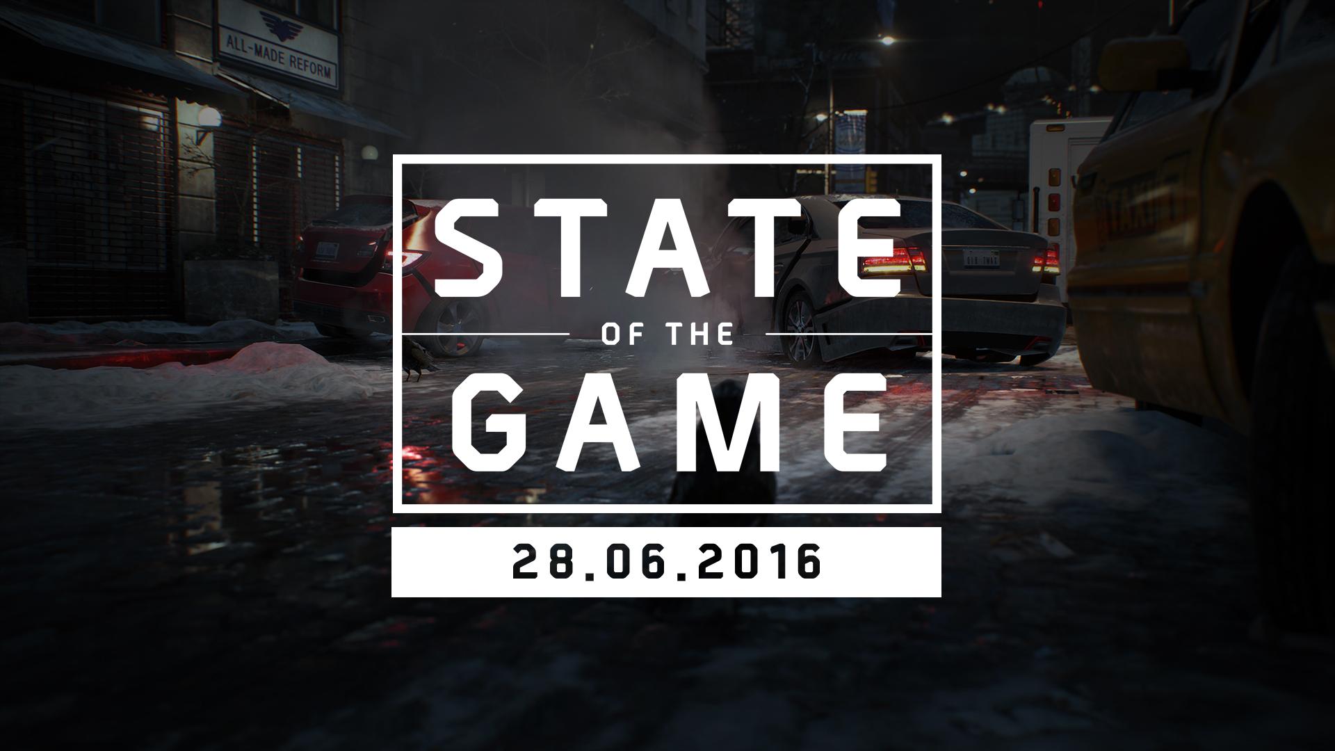 [2016-06-28] SOTG header June, 28