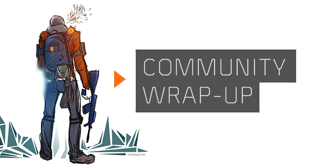 WrapUp_Feb14_Web