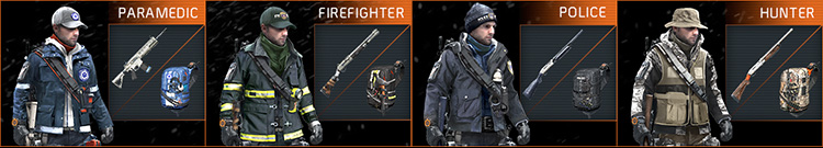 agent-origins-gear_rewards_sets_235317.j