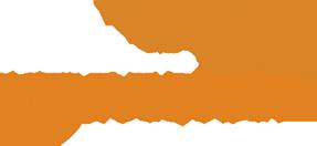 TCTD Phoenix Logo