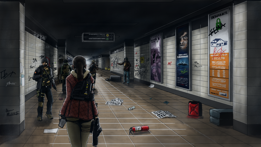 into_the_underground_by_eman_ekaf-d9ualp