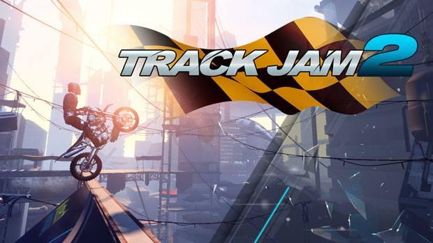 track-jam-2-news