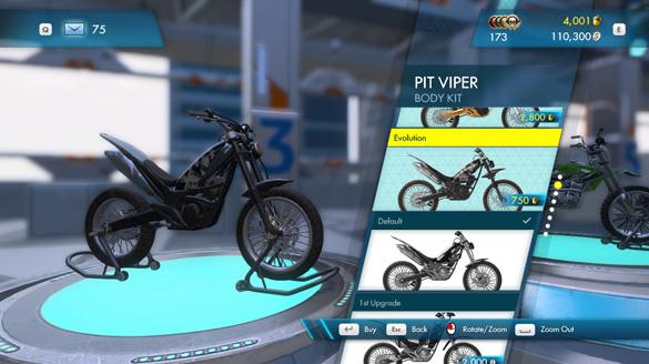 TU10-garage-bike
