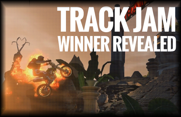620x400 Trackjam Winner Revealed DragonMICKY