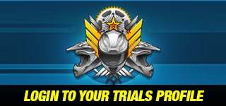 trials-home-cta-my-profile