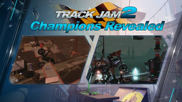 ttj2c_winners_news