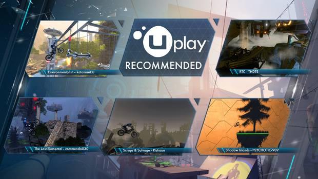 uplay_news