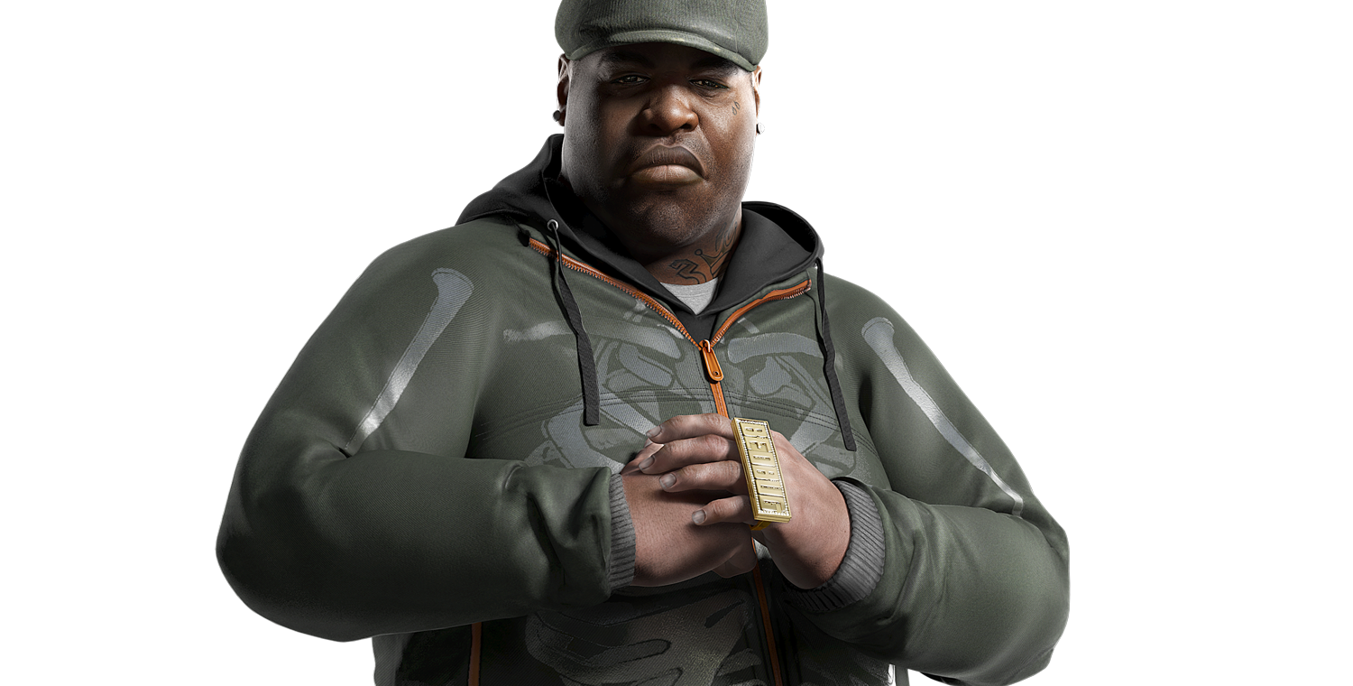Watch Dogs Bed Bug Was Killed