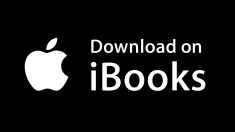 Buy Watch Dogs Dark Clouds on iBooks!