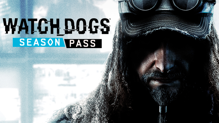 Buy the Watch Dogs Season Pass Today