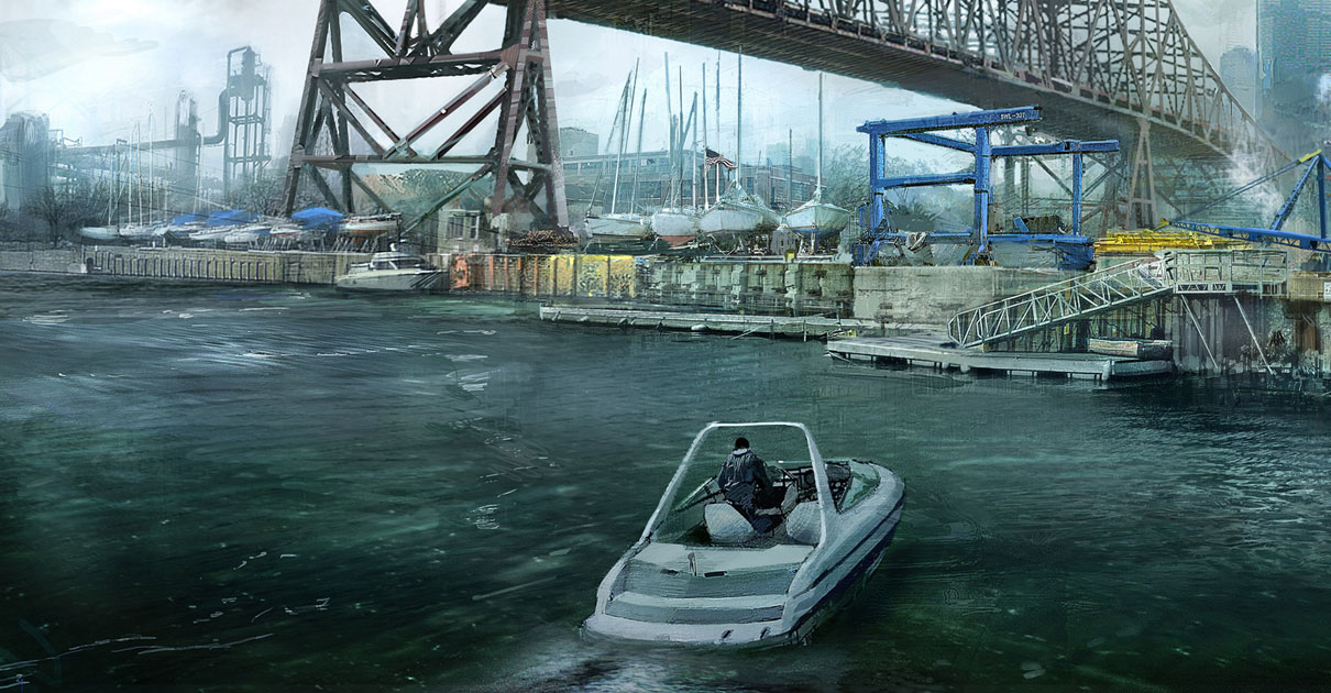 watch_dogs_conceptart_harbor