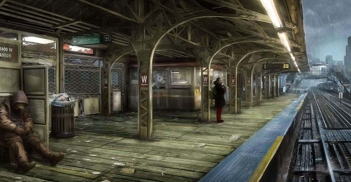 watch_dogs_conceptart_trainstation