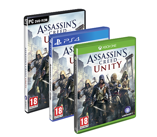 AC-unity-special-edition.png