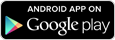 logo-android-acp.png