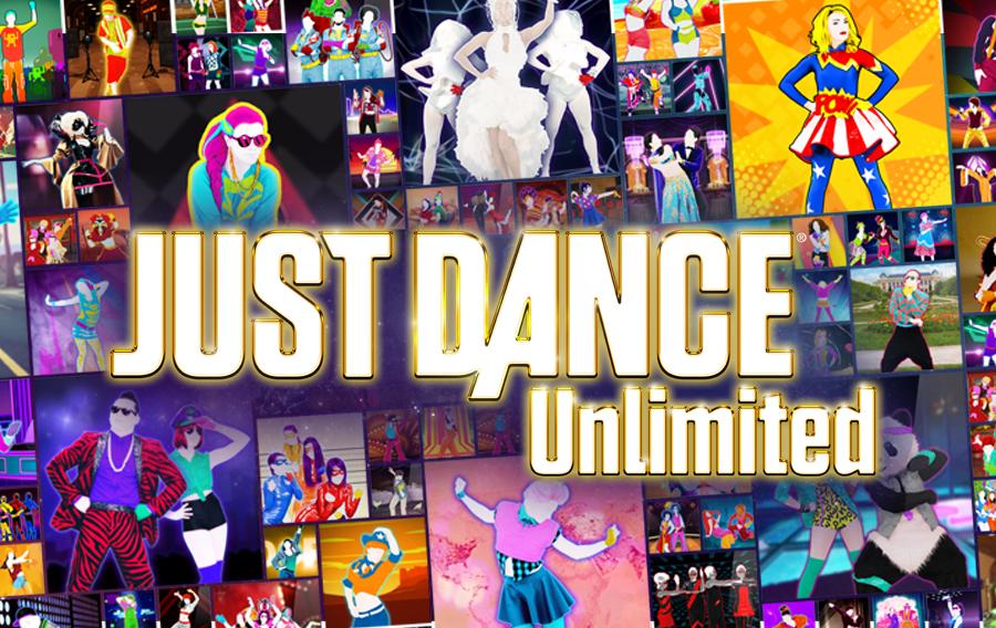 [2015-10-25] JD2016_NEWS - EMEA - JD unlimited - thumb