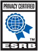 privacy_certified_globe_color