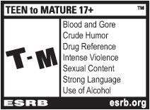 AssassinsFranchise_ESRB_T-M