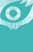 UBIart logo