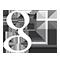 Follow Watch Dogs on Google Plus