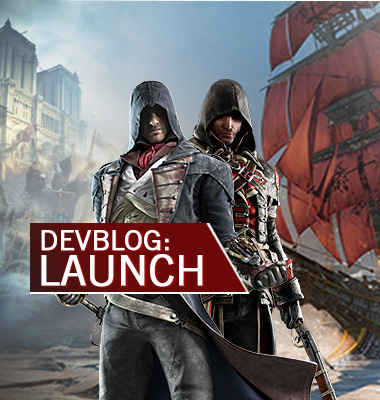ACU_NEWS_THUMB_launch