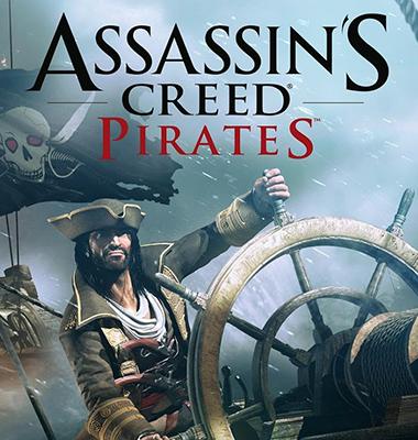 ACU_NEWS_THUMB - AC Pirates Trailer [legacy]