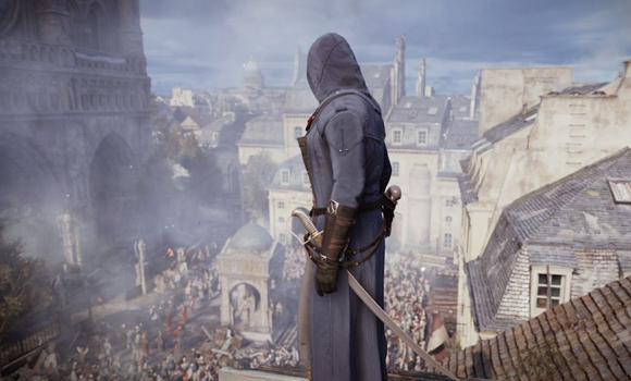 ACU_NEWS_THUMB - EMEA -  watch_page_ACU_revolution_gameplay [legacy]