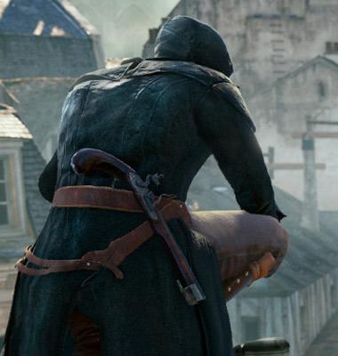 ACU_NEWS_THUMB - Assassin's Creed Unity DevBlog – Navigation with Max Spielberg