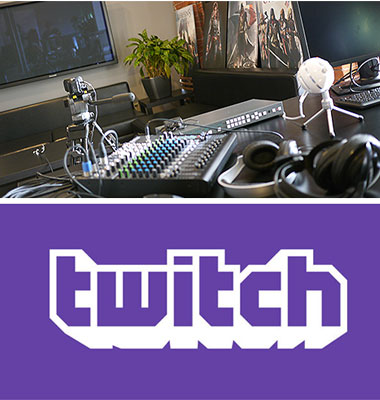 ACU_NEWS_THUMB_twitch-live